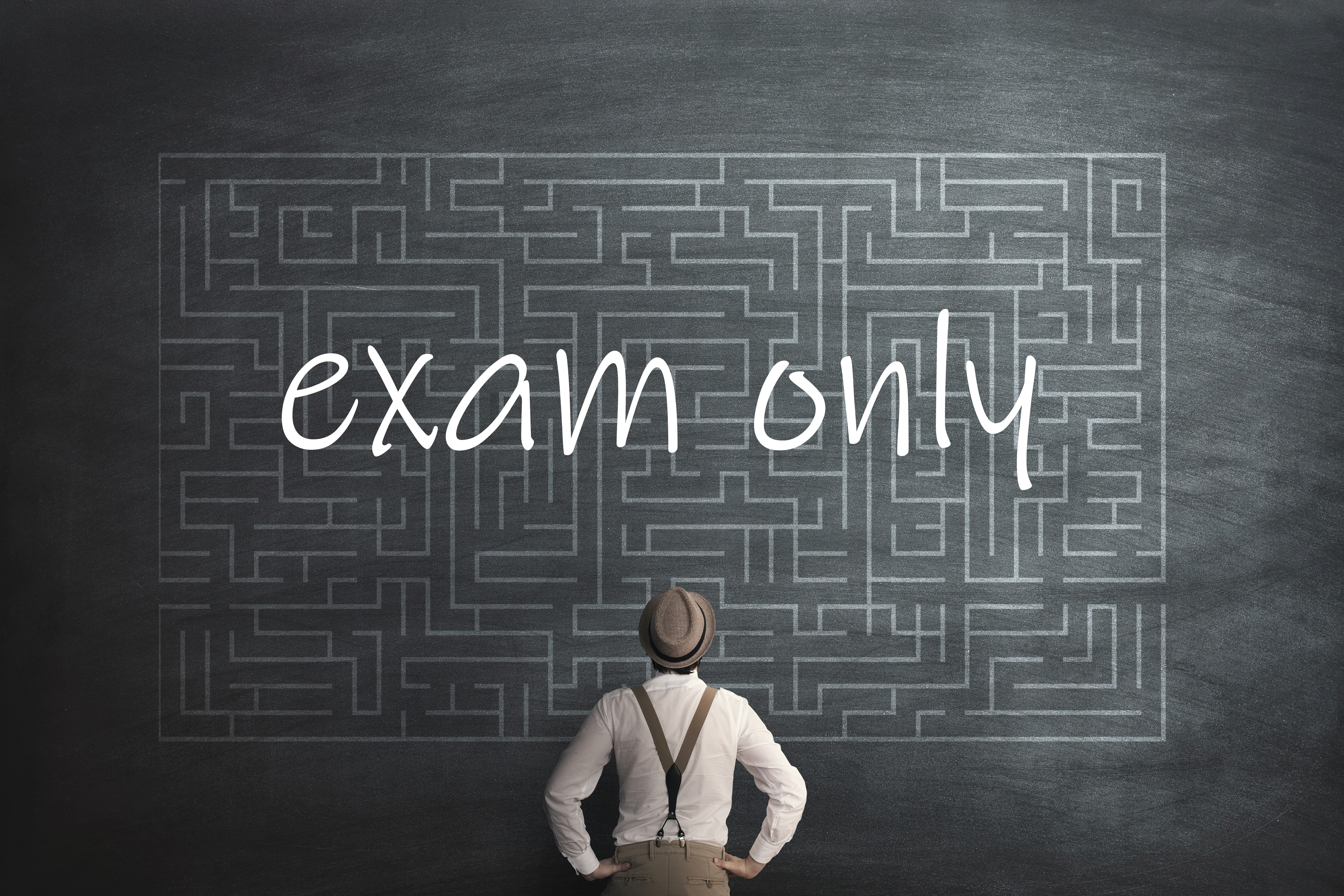 Continuous Transformation Management Framework – Exam Only